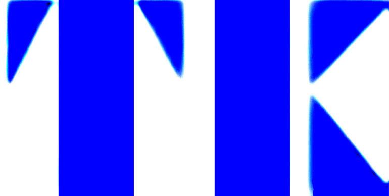 珠海市台金科技有限公司