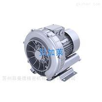 220V单相2.2KW旋涡气泵