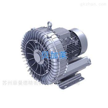 旋涡风机910-18.5KW