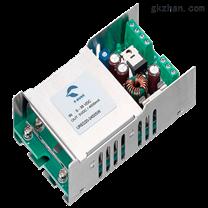 非PCB安装电源DFEC30-24S05 DFEC30-24S12