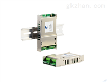 台湾P-DUKE工业电源模块URED20-110S12W