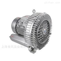 优质压铸设备高压鼓风机