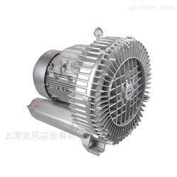 印刷机械高压鼓风机