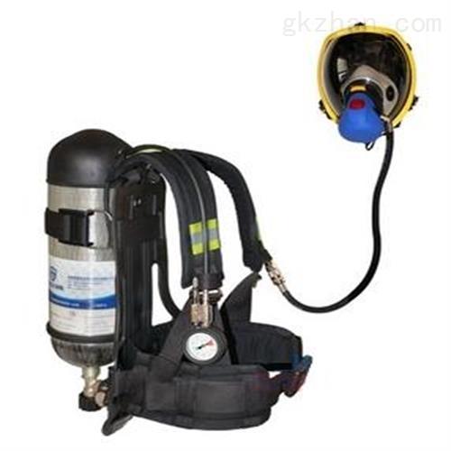 正压空气呼吸器 现货