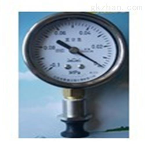 手持式罐头真空度测定仪 现货
