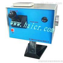 HCR-325石油产品色度测定器