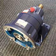 HF301-7.2三亚减速机配套3KW伺服