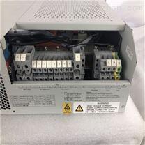 中兴ZXDU58 B900嵌入式电源系统