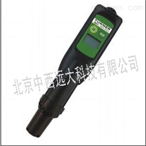 叶绿素测定仪 现货