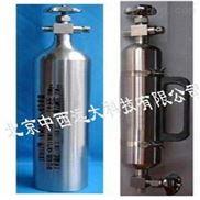 高压气体采样器20000 ML 现货