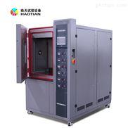 快速温度试验箱山东环境设备PA6塑料测试