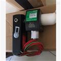 SCG551A002MS 230/50现货美国ASCO电磁阀需要连接线圈一起工作