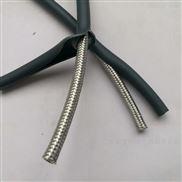 直线伺服电机聚氨酯拖链电缆