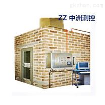 中洲测控高低压电线耐压测试仪