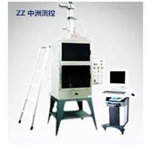 中洲测控USB线材摇摆试验机
