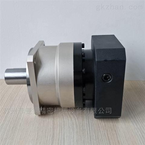 伺服 汇川电机减速机FKB60-3-400W
