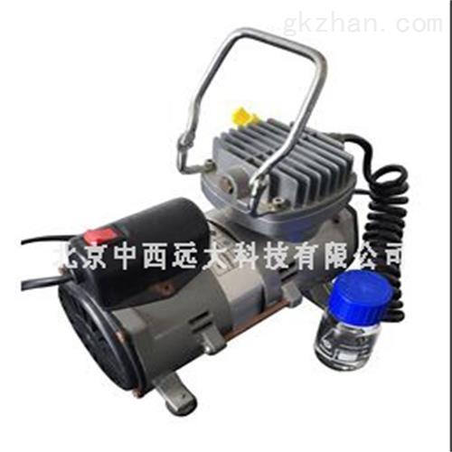 中西单喷超细电动薄层喷雾器