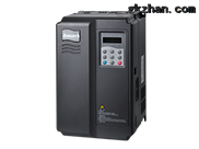 ME320LN电梯变频器