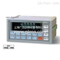 CI-1560ACI-1500A称重仪表(包装秤专用)