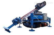 MD系列锚固履带钻机(30-120m)