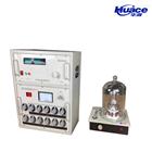HEJD-37电气薄膜用介电常数及介质损耗测试仪