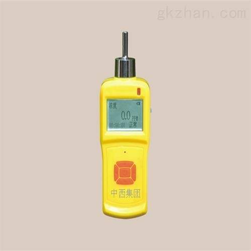 单一气体检测仪/氨气0-100PPM 现货