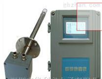 高温在线式氧气检测仪