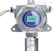 在线式氧气浓度检测仪