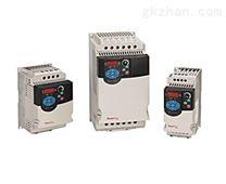 PowerFlex 4M 交流变频器