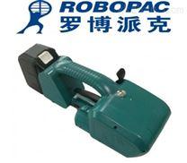 清远手动塑钢带打包机深圳罗湖绿色塑料带捆