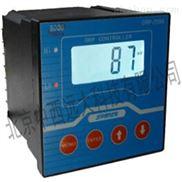 氧化还原电位测定仪/在线ORP计 现货