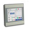 MAPLE SYSTEMS操作屏HMI5071L