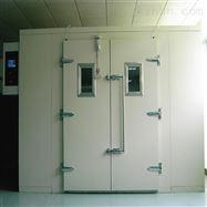 武汉高低温实验室