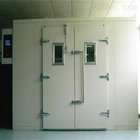 武汉库房|实验室温度度交变老化设备