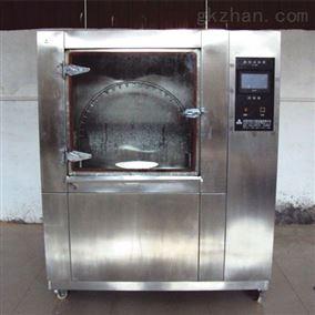 ip56防水实验箱淋雨试验箱厂商