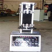 微电脑桌上型单柱拉力试验机