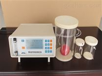 果蔬呼吸测定仪-价格-参数-图片