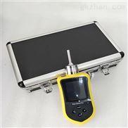 油烟检测仪/油烟气体传感器 现货