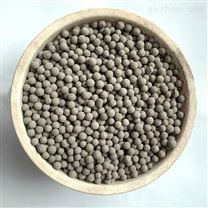 潍坊臭氧催化剂生产厂家