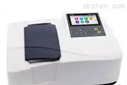 水质COD分析仪