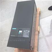 西门子扩容一体机6RA80扩容