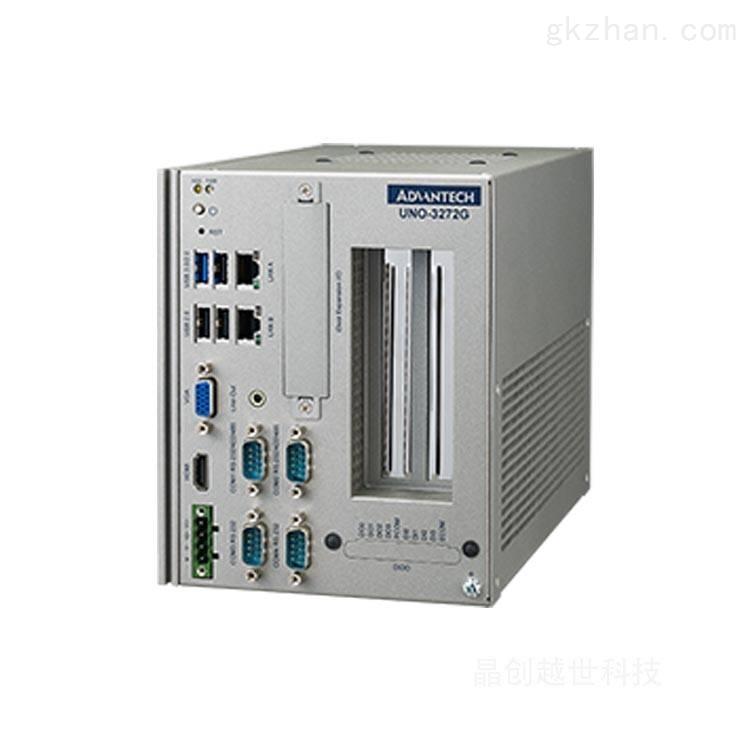 供给给客户可 研华工控机 靠性的工业平板电脑尤为重要