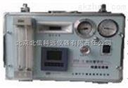 烟尘烟气测试仪 烟气采样器 烟尘采样器