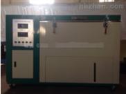 砌墙砖冻融试验机