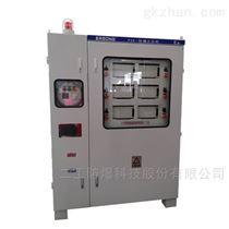 PXK胶东油气项目COD预处理防爆正压柜