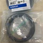 经济型OMRON接近传感器保养方法