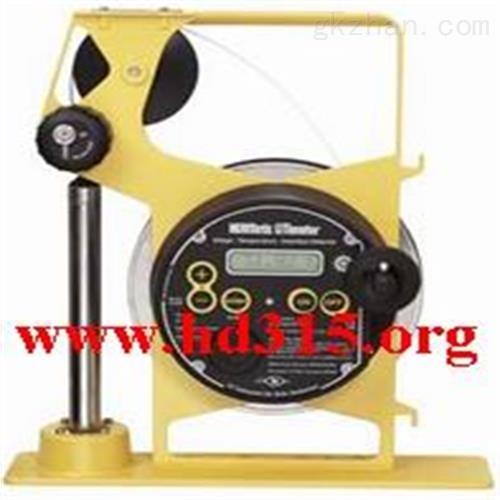 油水界面测定仪 现货