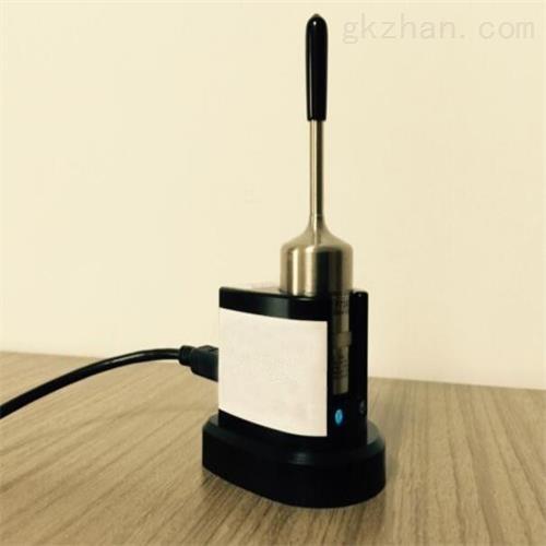 耐高温温度记录仪带软件电缆 现货