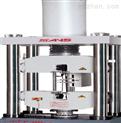 SHT5605-P微机控制电液伺服试验机