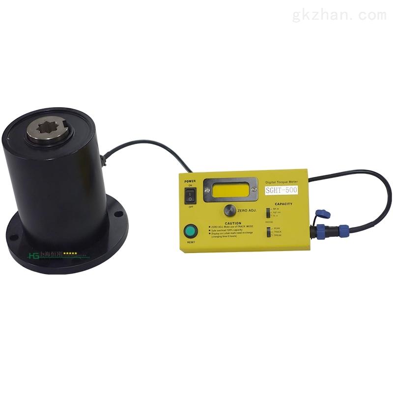气动扭矩扳手检定台0-160N.m 200N.m 300N.m